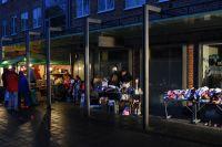 Abendflohmarkt17