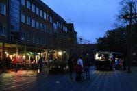 Abendflohmarkt19