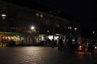 Abendflohmarkt25