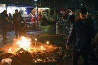Abendflohmarkt29